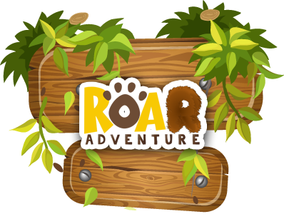 https://www.centrumekspresja.pl/roar-adventure-kreatywna-gimnastyka/